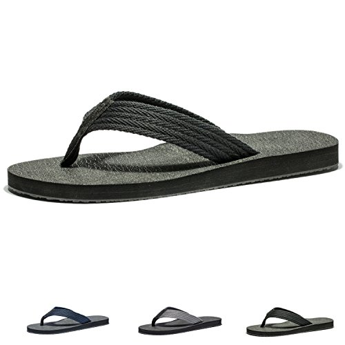 Flip Flops For Adult Men With Extra