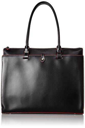 lodis-audrey-jessica-work-satchel-shoulder-bag-black-one-size