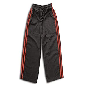 Revgear Exclusive Nylon Pant 8