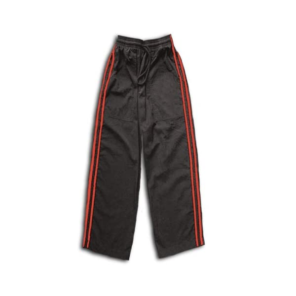 Revgear Exclusive Nylon Pant 1