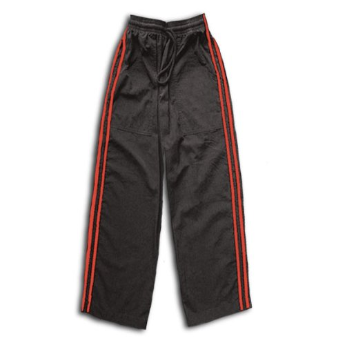 Revgear-Exclusive-Nylon-Pant