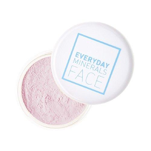 everyday-minerals-brighten-jojoba-color-corrector