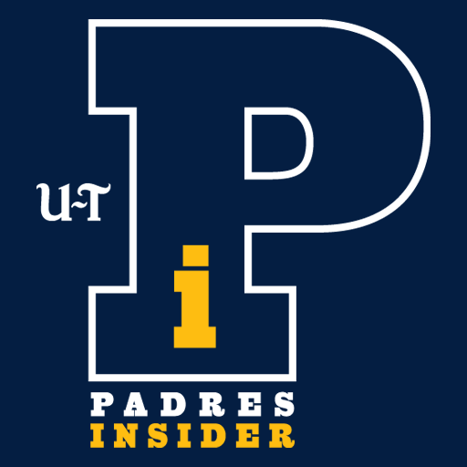 - U-T Padres Insider