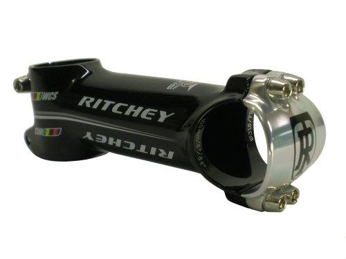 Ritchey WCS 4 Axis Aluminum Stem, 120mm