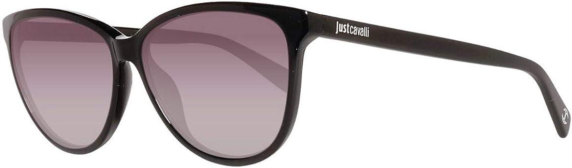 Just Cavalli JC670S C58