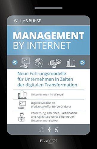 management-by-internet-neue-fhrungsmodelle-fr-unternehmen-in-zeiten-der-digitalen-transformation