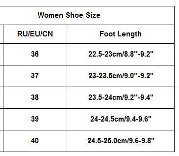 Saingace Mode Frauen Damen Schuhe Bohemia flache Schuhe Sandalen Schuhe Weiß