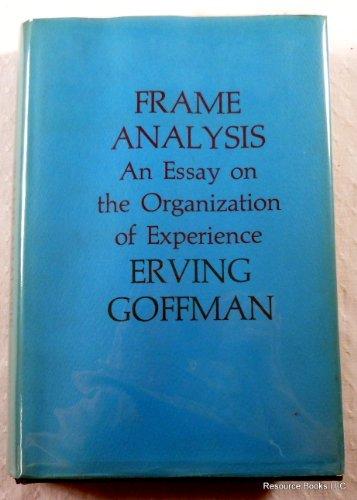 Framing Theory