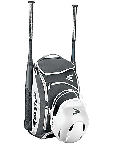 EASTON PROWESS Bat & Equipment Softball Backpack Bag | Designed for the Female Athlete | 2019