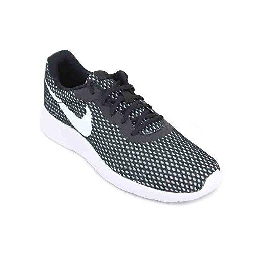 Nike 844887-012 SC UM Tanjun SU012 Nero/Bianco,44