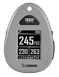 Izzo Sport GPS, Grey