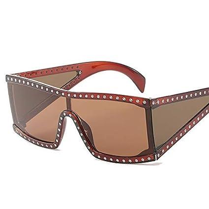GCCI Gafas de sol de moda de verano Nuevas Gafas de sol de ...