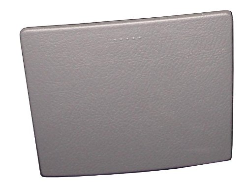 Volkswagen Passat Ashtray Trim 2003-2005 Anthracite - Ashtray Trim