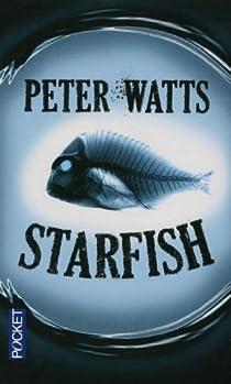Starfish par Watts