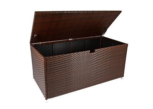 tortuga-outdoor-sea-pines-storage-box-large-java-wicker