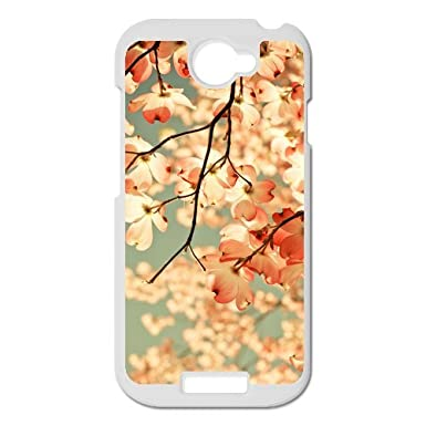Japanese Cherry Blossom Aesthetic Personality For Ladies Beautiful