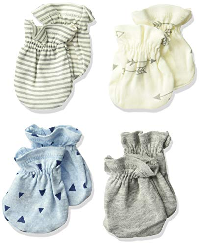 Best Baby Boys Gloves & Mittens