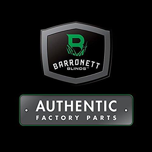 Barronett Blinds 48876 Fiberglass Replacement Pole 40.25-Inch X 9.53-MM by Barronett Blinds (Image #3)