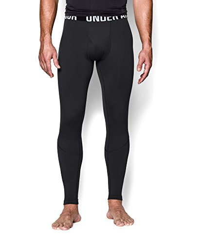Under Armour Men's ColdGear Infrared Tactical Fitted