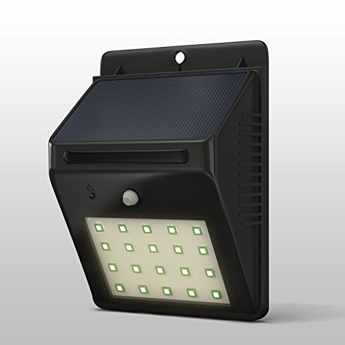 Surface Mount Led Light Heads in US - 9