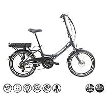 Descuentos en Ebikes, Bicicletas y Ciclismo