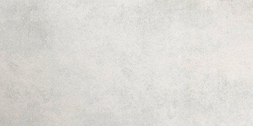 "Emser Tile F72CHIAAT1224 ""Chiado"" Porcelain Tile, 12"" x 24"", Atolia"