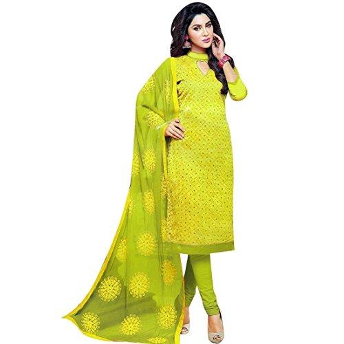 Ready-Made-Silk-Mirror-Embroidery-Salwar-Kameez-Suit-Indian-dress-K-cross