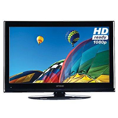 Linsar 22LCD504 22 -inch LCD 1080 pixels 50 Hz TV