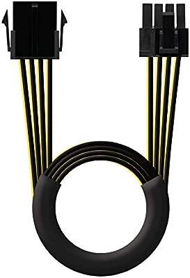 Nano Cable 10.19.1202 - Cable de alimentación para Tarjeta ...