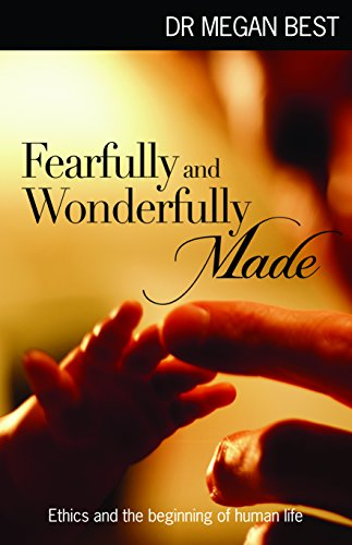 Fearfully+Wonderfully Made