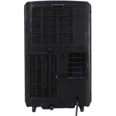 Hisense Portable Air Conditioner 12,000 BTU With Window Kit Factory Reconditioned