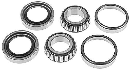 wheel-bearing-kit-bush-hog-hardee-servic-rhino-sidewinder-104-105-1050-1051-109-1109-1115-1126-1126l