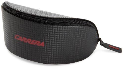 66904e67764 Carrera Topcar 1 Unisex Shield Sunglasses