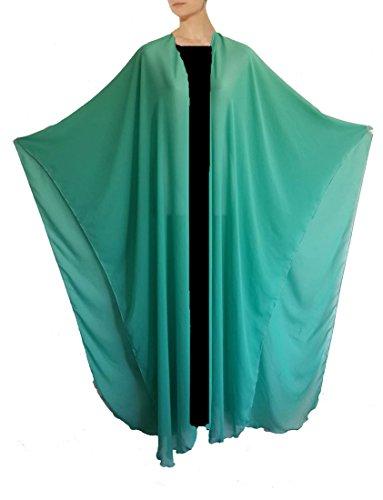 Egypt (Egypt Dress For Girl)
