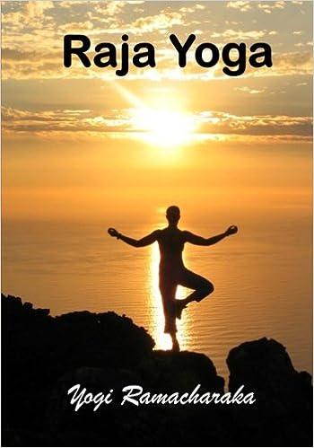 Raja Yoga: A Series Of Lessons (AURA PRESS): Amazon.es ...