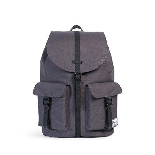 herschel-supply-co-dawson-backpack-charcoal-black-native-rubber