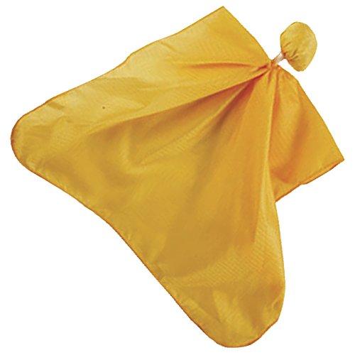 Adams USA Flag Officials FB Penaltycenter Weight GD Gold
