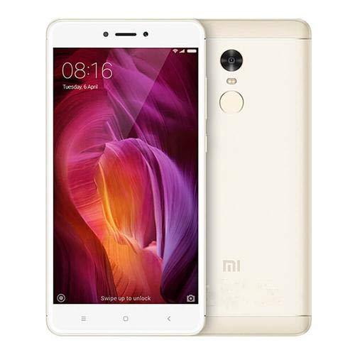 14e6961f1e3 Amazon.com  Xiaomi Redmi Note 4 5.5-Inch GSM Unlocked Smartphone ...