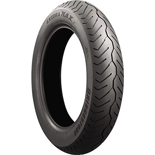 Motorcycle Wheels And Tires - 5