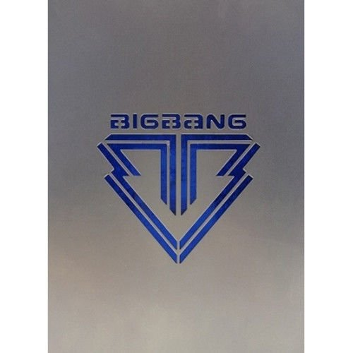 BIGBANG [ALIVE] 5th Mini Album CD+Photobook+Photocard K-POP SEALE
