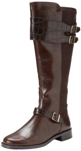 Aerosoles Womens Bridel Suite Boot