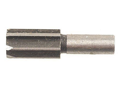Forster Classic, Original, Power Case Trimmer Neck Reamer 224 Diameter