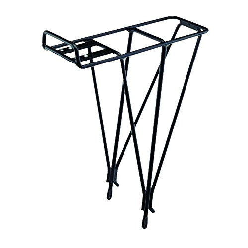 Blackburn EX-1 Bicycle Rack (Black)