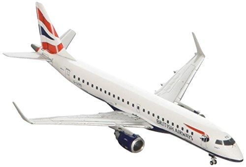 gemini-jets-british-airways-erj-190-die-cast-aircraft-1400-scale
