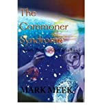 img - for [(The Commoner Syndrome: Twenty-First Century Roadblock * * )] [Author: Mark Meek] [Jan-2001] book / textbook / text book
