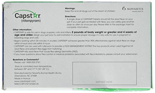 Capstar-Green-Box-Flea-Oral-Treatment-for-Large-Dogs-Over-25lbs-6-Pilltablets