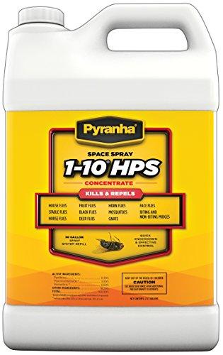 PYRANHA HP CONCENTRATE 2.5 (Pyranha Fly Control)