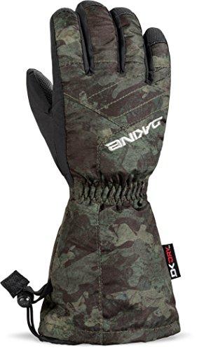 Dakine 1300265 Kids Tracker Gloves
