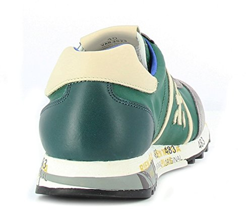 LUCY U2023 Premiata Sneaker Uomo