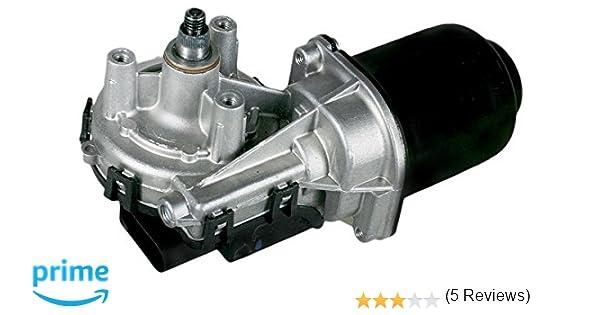 Sando - Motor limpiaparabrisas, cód. SWM30129.1: Amazon.es: Coche y moto